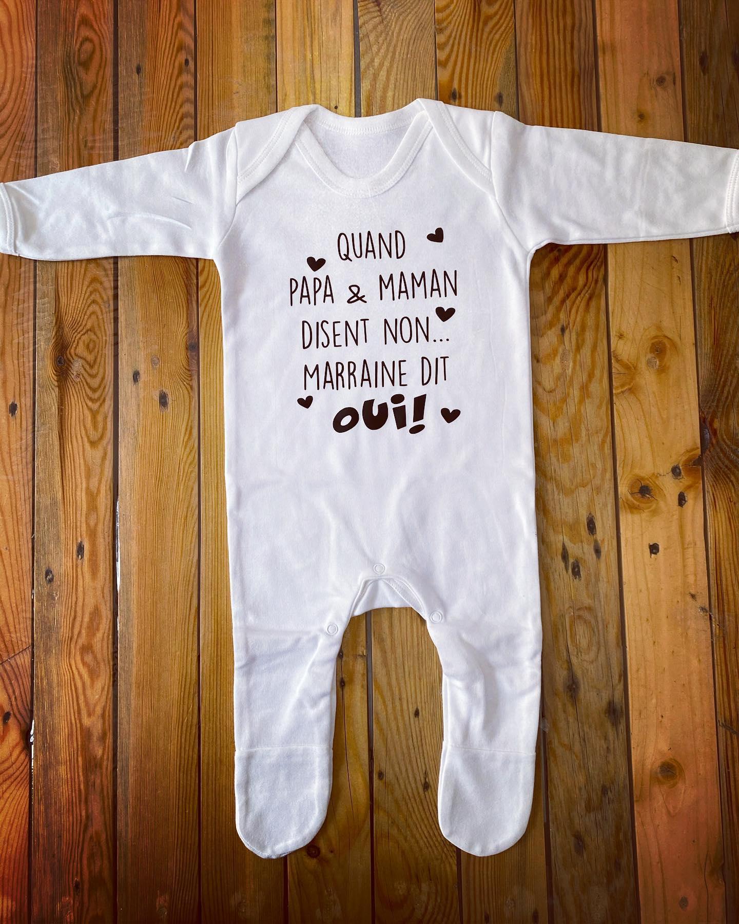 Image de Pyjama
