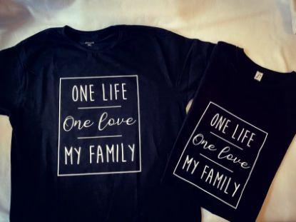 Image de Duo One Love