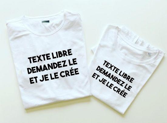 Image de Duo TEXTE LIBRE
