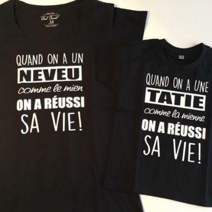 Image de Duo Vie Réussi