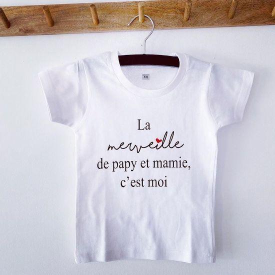Image de La merveille (mc)