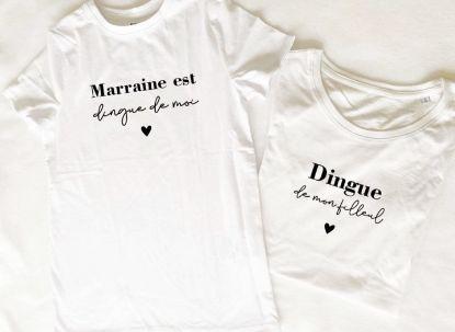 Image de Duo Dingue