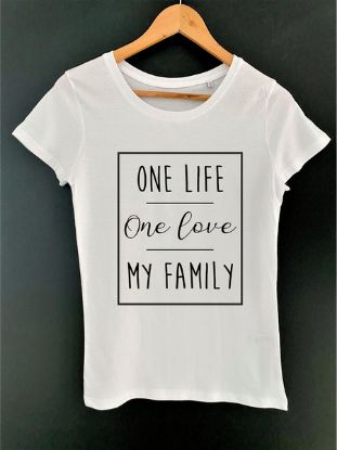 Image de One love