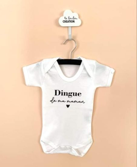 Image de Body Dingue de ....