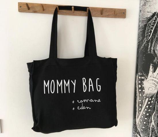 Image de Mommy Bag