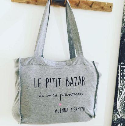 Image de Petit Bazar