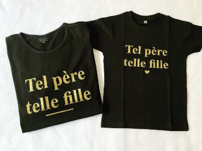 Image de Duo Tel (h-e)
