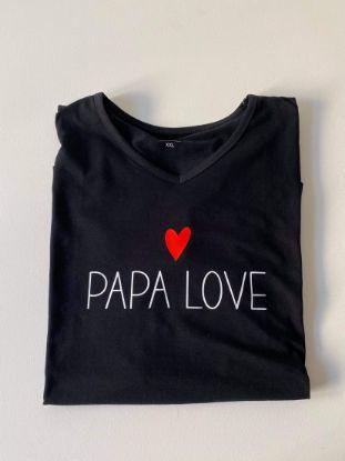 Image de Papa love (mc hom)